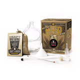 Stone Pale Ale Home Beer Brewing Kit