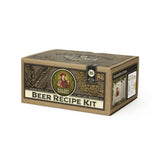 Belgian Abbey Dubbel Beer Recipe Kit (5 Gallon)