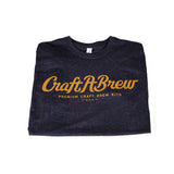 Craft A Brew T-Shirt