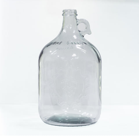 1 Gallon Carboy