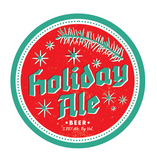 Holiday Ale (5 Gallon)