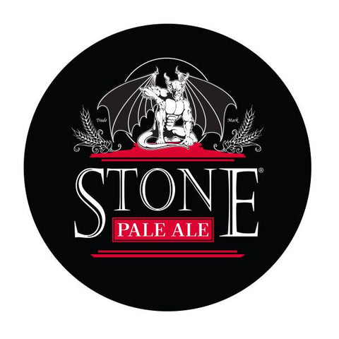 Stone Pale Ale 5 Gallon Beer Recipe Kit