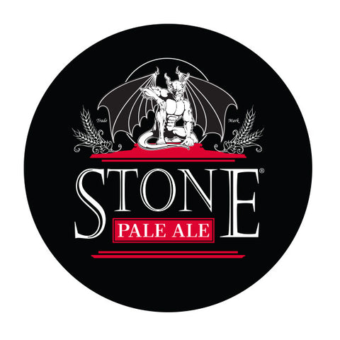 Stone Pale Ale Brew Kit