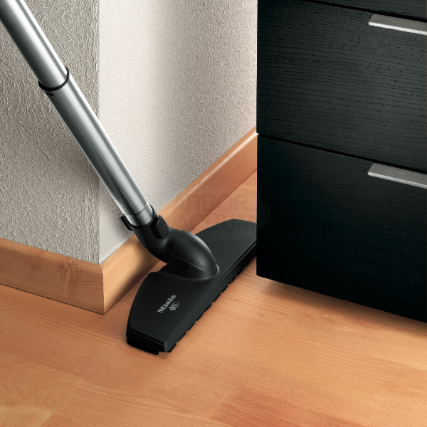 Miele SBB300-3 Parquet Twister Floor Brush