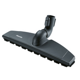 Miele SBB400-3 XL Parquet Twister Floor Brush