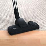 Miele SBD285 Combination Rug and Floor Tool