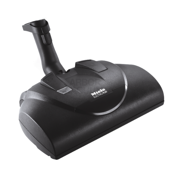 Miele SEB228 Electro Plus Powerbrush