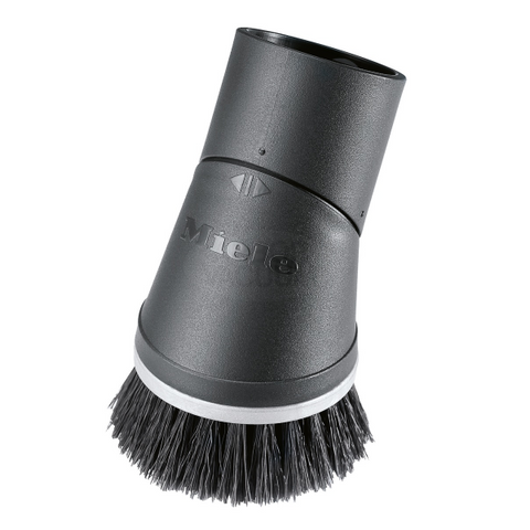 Miele SSP10 Natural Bristle Dusting Brush