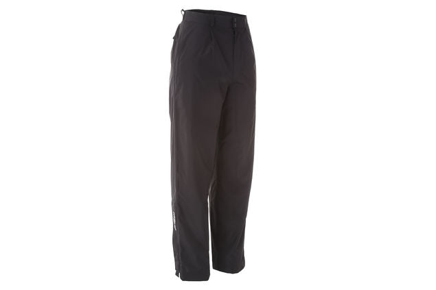 ProQuip PX1 Waterproof Trouser