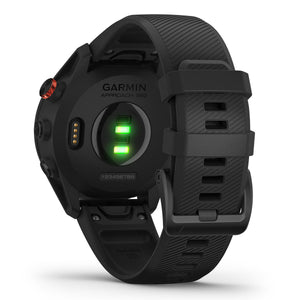 Garmin Approach S62 GPS Watch