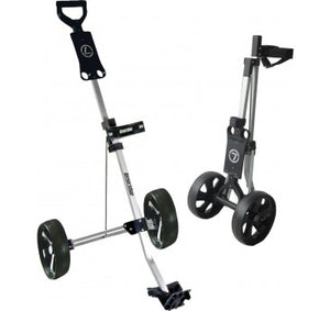 ALU-LITE 2C WHEEL TROLLEY