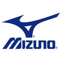 Mizuno Tour Cart Bag 5WD  Staff Colour