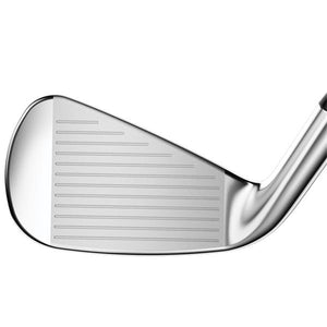 Callaway X Forged 21 Utility Steel Iron Gents Right Hand