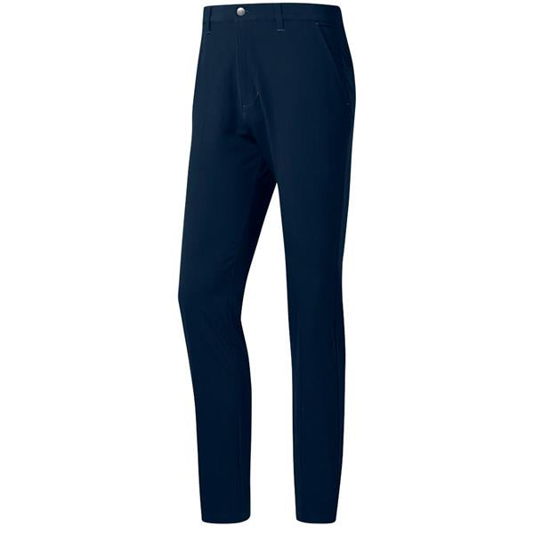Adidas Gents Ultimate365 Tapered Trousers