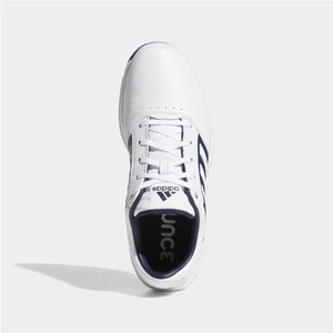 adidas Gents 360 Bounce SL White - Navy