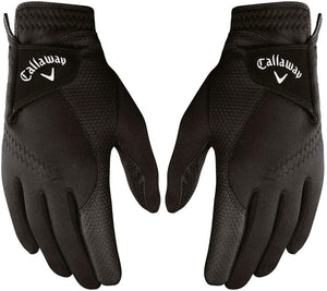 Callaway Thermal Grip Gloves(Pair)