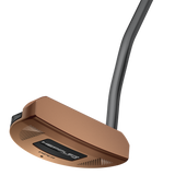 Ping Heppler  Piper Armlock  Putter
