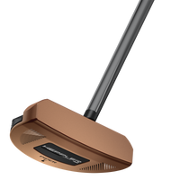 Ping Heppler  Piper C Putter
