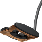 Ping Heppler Tomcat 14  Putter