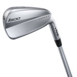 Ping i500 7 Graphite Irons 4-PW Mens Right Hand