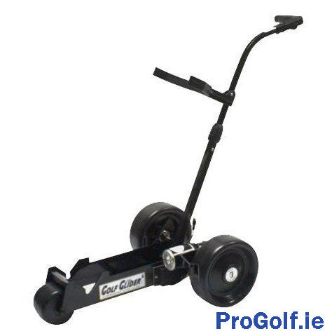 Golf Glider Classic Lite Trolley Only