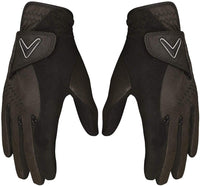Callaway Opti Grip Gloves (pair)