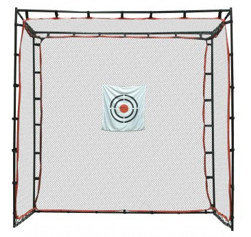 MASTER PRACTICE CAGE NET CHATEAU