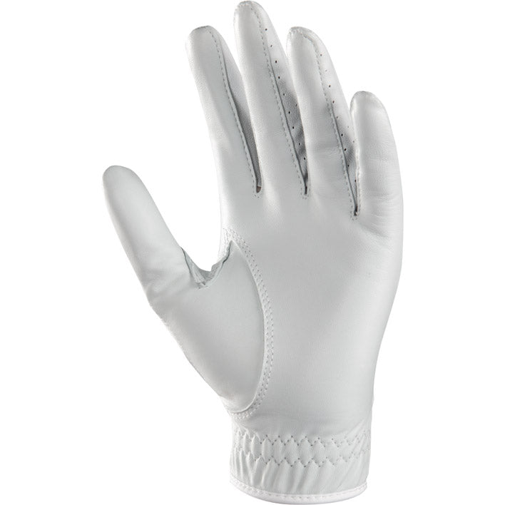 PING Sport Ladies Glove Ladies Right Hand