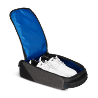 Callaway Clubhouse Shoe Bag