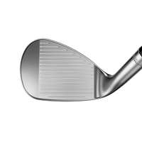 Callaway JAWS MD5 Chrome Mens Left Handed Steel