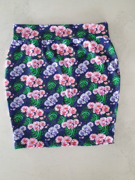 Pencil Skirt - Size 22