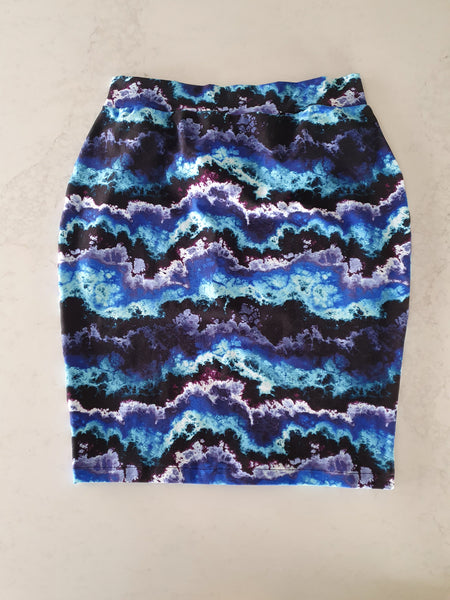 Pencil Skirt - Size 16