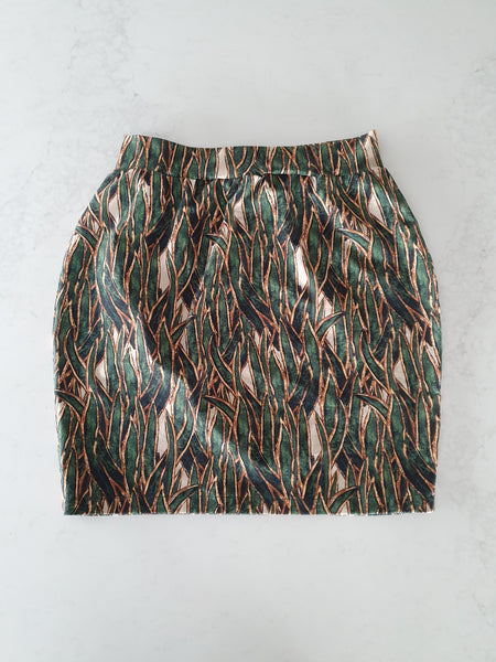 Pencil Skirt - Size 14