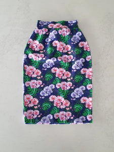 Pencil Skirt - Size 4