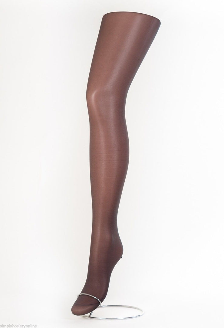 Giulia Relax 50 Denier Sheer Support Tights