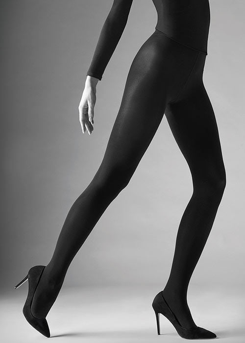 Ultimate Luxury 50 Denier Matte Opaque Tights