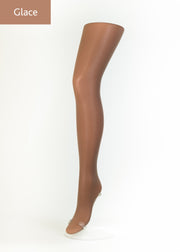 Giulia Bikini Brief 40 Denier Sheer Tights