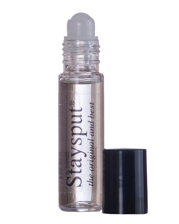 Staysput Roll On Body Adhesive 10ml