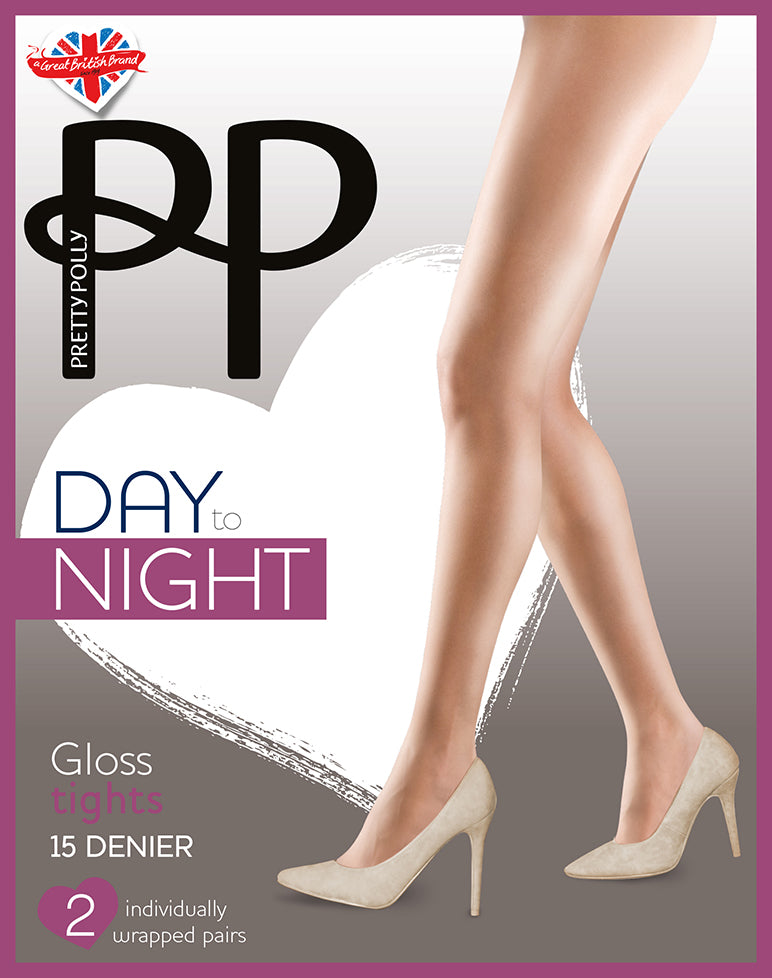 Pretty Polly Footsies Footlets shoe liners Laser Cut /& Antibacterial Silver