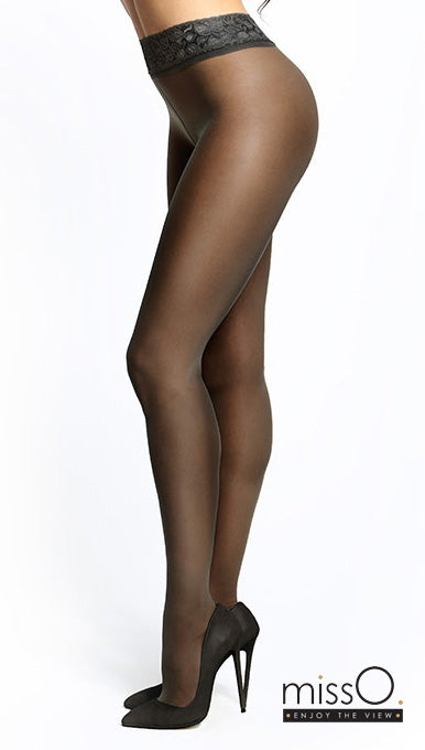 8df4b71aa8033 Open Gusset Tights from Miss O at – Simply Hosiery Online