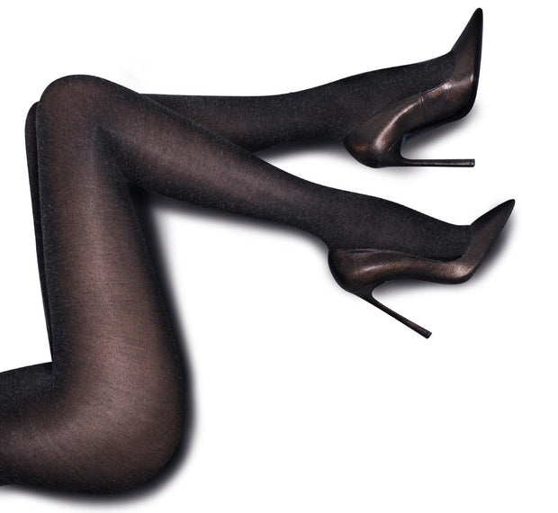 Aristoc 200 Denier Luxury Soft Texture Opaque Warm Tights
