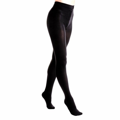 1b614fe84ab78 Couture 100 Denier Blackout Opaque Matte Tights