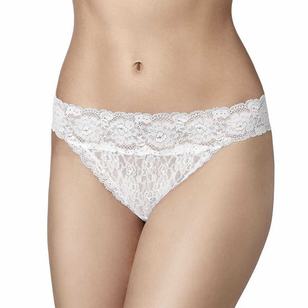 Thong Dolce Amore Lace Knickers