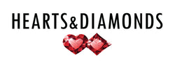 Hearts&Diamonds