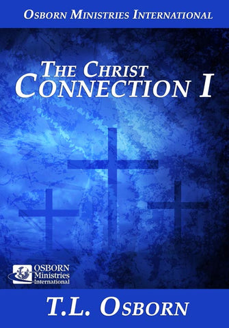 The Christ Connection I