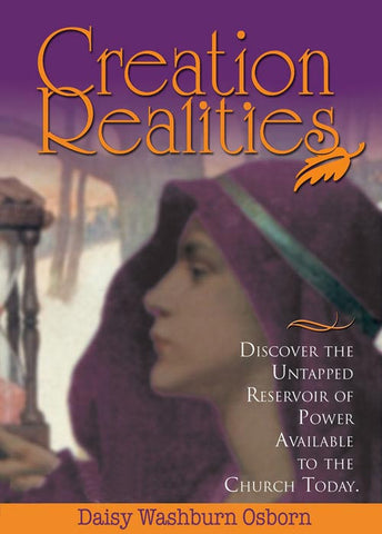 Creation Realities