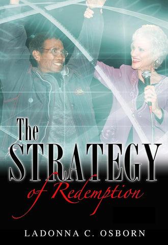 The Strategy of Redemption