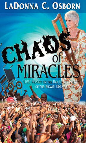Chaos of Miracles