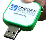 Gospel Icon Collection - Flash Drive