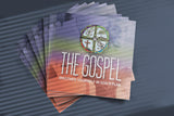 The Gospel - Soul Winning Tool
